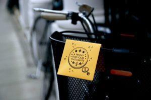 PFYT_bike-e1448807905812