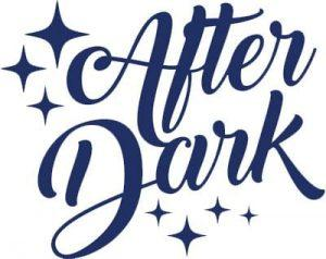 after-dark_copy