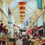 Brixton-Market-Overview.jpg