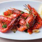 Novikov-Italian-Sicilian-recd-prawns.jpg