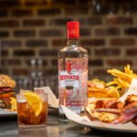 Burger-Lobster-x-Beefeater-Gin-Negroni-4.jpg